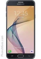 Samsung Galaxy J7 Prime SM-G610F/DS 32GB