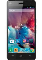 Wiko Highway (3G 16GB)
