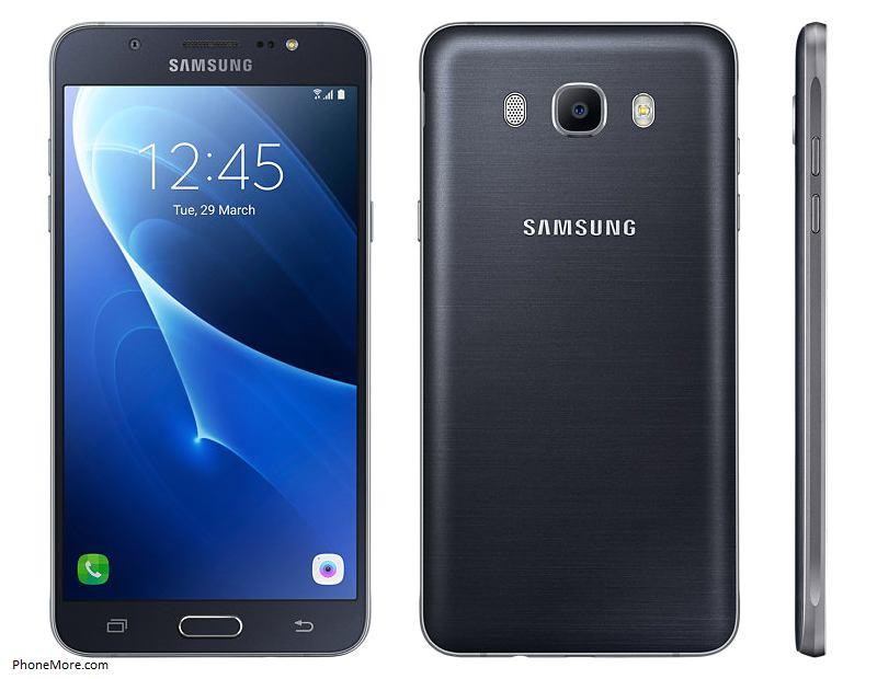 full rom 5 file 6.0.1 Samsung SM-J710FN