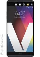 LG V20 (VS995)