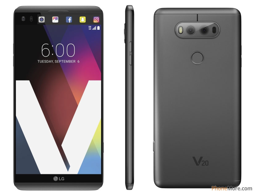 Image Result For Lg V Vs S