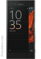 Sony Xperia XZ Dual F8332