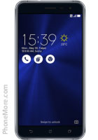 Asus Zenfone 3 5.2 ZE520KL 16GB