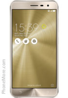 Asus Zenfone 3 (5.5 ZE552KL 64GB)