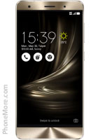 Asus Zenfone 3 Deluxe 5.5 ZS550KL 64GB
