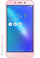 Asus Zenfone 3 Max (5.5 ZC553KL 2GB RAM)