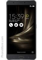 Asus Zenfone 3 Ultra (ZU680KL 128GB)