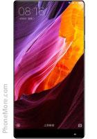 Xiaomi Mi Mix 128GB