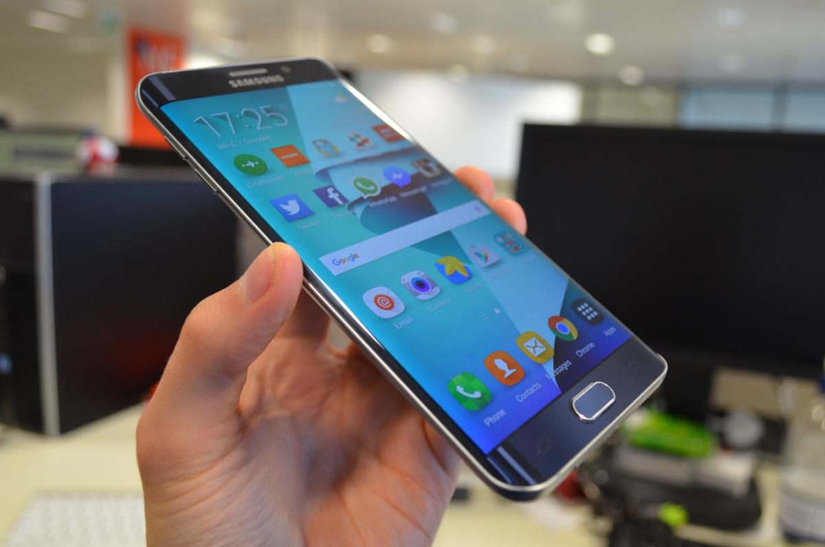 iphone 5 vs iphone 5s movilcelular