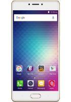 Blu Pure XR 4G LTE