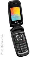 LG F4NR A448