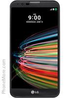 LG X Mach (Dual K600HK)