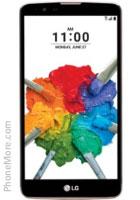 LG Stylus 2 Plus Dual K535N vs LG Stylo 2 Plus K550 - PhoneMore