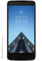 Alcatel Idol 4S (6070O)