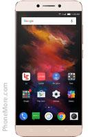 LeEco Le S3 (X626 32GB)