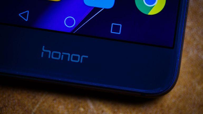 Huawei Honor 6S é flagrado online
