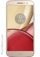 Motorola Moto M (Dual XT1663 32GB)