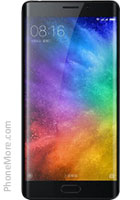 Xiaomi Mi Note 2 64GB Special edition