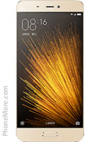 Xiaomi Mi 5 (32GB)