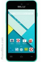 Blu Advance 4.0 L A010U