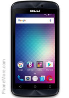 Blu Advance 4.0 M (Latin)