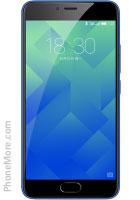 Meizu M5 (16GB)