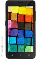 Multilaser MS50 Colors
