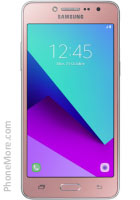 Samsung Galaxy J2 Prime (TV SM-G532MT)