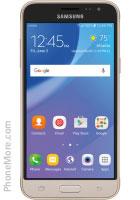 Samsung Galaxy Sol