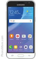 Galaxy Amp Prime (SM-J320AZ)