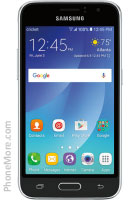 Samsung Galaxy Amp 2 (SM-J120AZ)