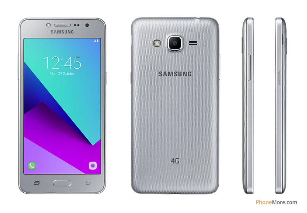 Samsung Galaxy J2 Prime Grand Prime Images Plus Mobile
