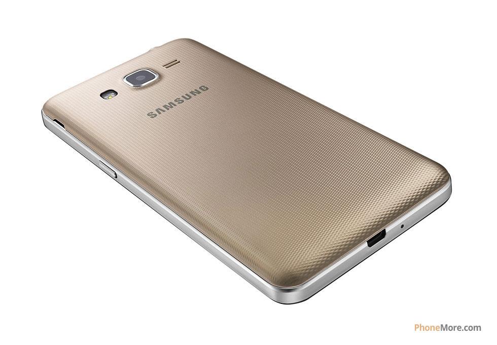 Galaxy J2 Prime (Grand Prime+)