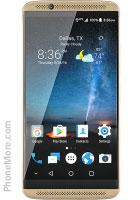 ZTE Axon 7 (128GB)
