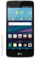 LG Phoenix 2 (K371)