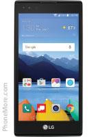 LG K8 V VS500