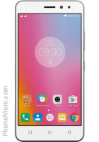 Lenovo K6 Power (32GB)