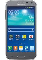 Samsung Galaxy Beam 2 (SM-G3858)
