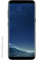 Samsung Galaxy S8 (SM-G9500)