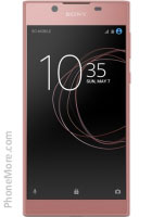 HTC Desire Eye vs Sony Xperia L1 Dual G3312 - PhoneMore