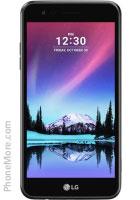 LG K4 2017 Dual X230DS