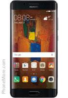 Huawei Mate 9 Pro (128GB)