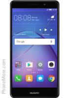 Huawei Mate 9 Lite (32GB)
