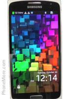 Samsung Z (SM-Z9005)