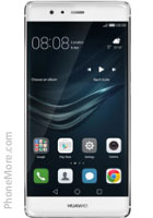 Huawei P9 Dual 32GB AL00