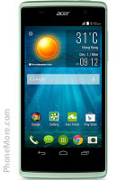 Acer Liquid Z500 Plus (16GB)