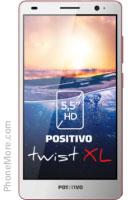 Positivo Twist XL S555