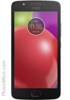 Motorola Moto E4 (XT1766)