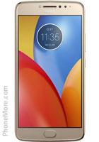 Motorola Moto E4 Plus (XT1772)