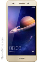 Huawei GW (CAM-L03)